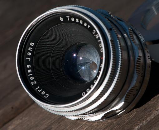 czj-50-snapshot-14781