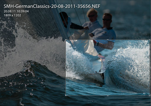 bildschirmfoto-2011-08-27-um-110633