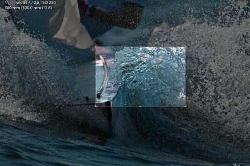 bildschirmfoto-2011-08-27-um-112835