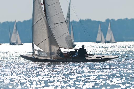 sailpowerde-kpokal-fafnir-2011-25092011-376521