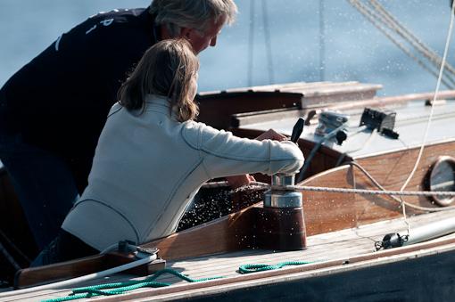 sailpowerde-kpokal-fafnir-2011-25092011-376581
