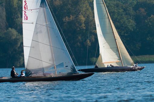 sailpowerde-kpokal-fafnir-2011-25092011-376791