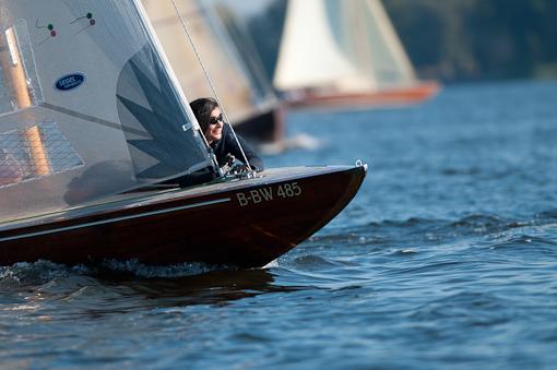 sailpowerde-kpokal-fafnir-2011-25092011-37690