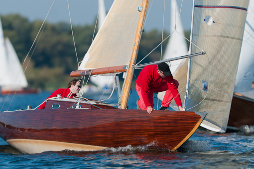 sailpowerde-kpokal-fafnir-2011-25092011-37768