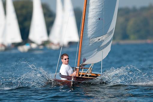 sailpowerde-kpokal-fafnir-2011-25092011-378201
