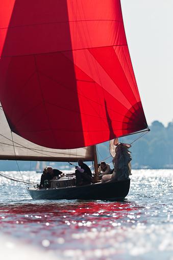 sailpowerde-kpokal-fafnir-2011-25092011-37911
