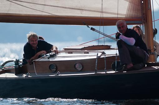 sailpowerde-kpokal-fafnir-2011-25092011-379171