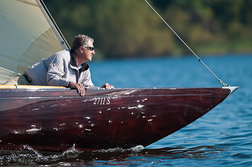 sailpowerde-kpokal-fafnir-2011-25092011-37932
