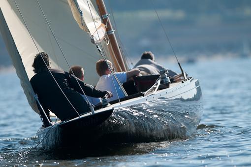 sailpowerde-kpokal-fafnir-2011-25092011-379411