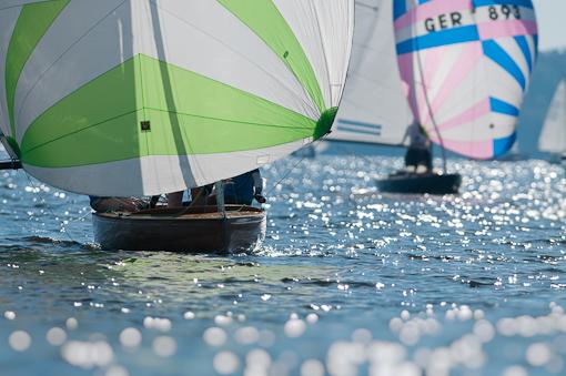 sailpowerde-kpokal-fafnir-2011-25092011-380571