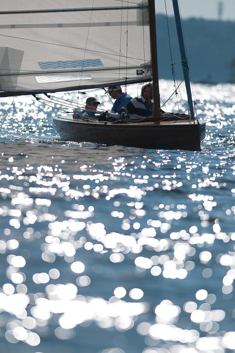 sailpowerde-kpokal-fafnir-2011-25092011-38157