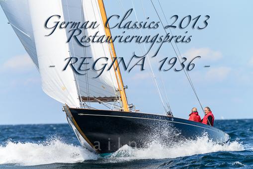 SMH-GC13-REGINA2-20130824-6093285-