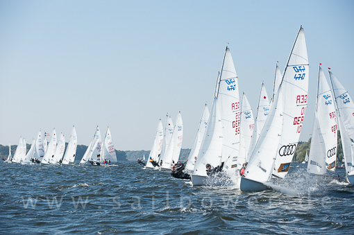 Sailpower-de-470erIDM-20131003-2016338-4552