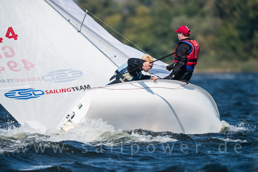 Sailpower-de-470erIDM-20131003-6093285-6598