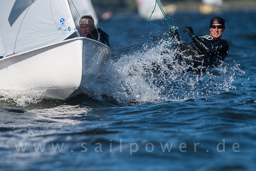 Sailpower-de-470erIDM-20131003-6093285-7002