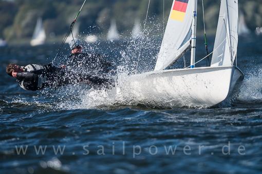 Sailpower-de-470erIDM-20131003-6093285-7078