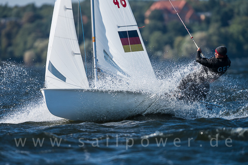 Sailpower-de-470erIDM-20131003-6093285-7268