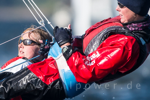 Sailpower-de-470erIDM-20131003-6093285-7305-3