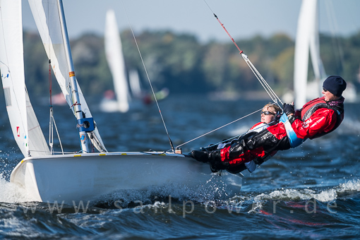 Sailpower-de-470erIDM-20131003-6093285-7305