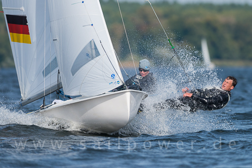 Sailpower-de-470erIDM-20131004-6093285-7434