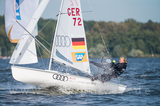 Sailpower-de-470erIDM-20131004-6093285-7538