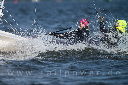 Sailpower-de-470erIDM-20131004-6093285-7562