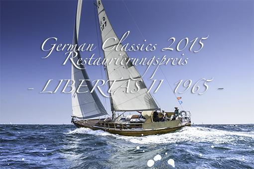 SMH-GC15-RestPreis510