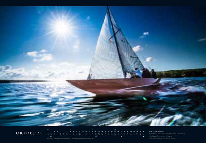 171117_Segel-Wandkalender_B3_Vorschau_Seite_10