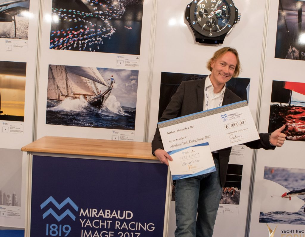 News-Mirabaud17-smaller
