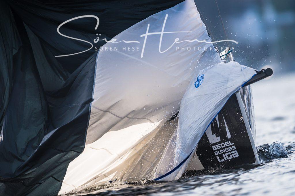 SMH-BL17-Finale-20171102-6114683-6688